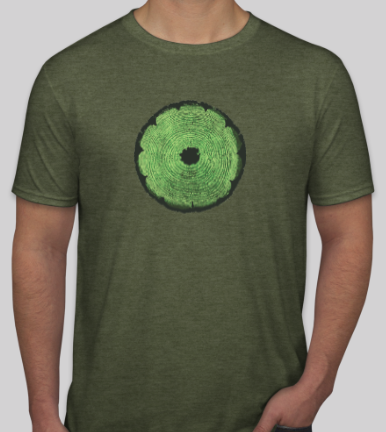 Limelog on Forest Green Shirt (9:19).png
